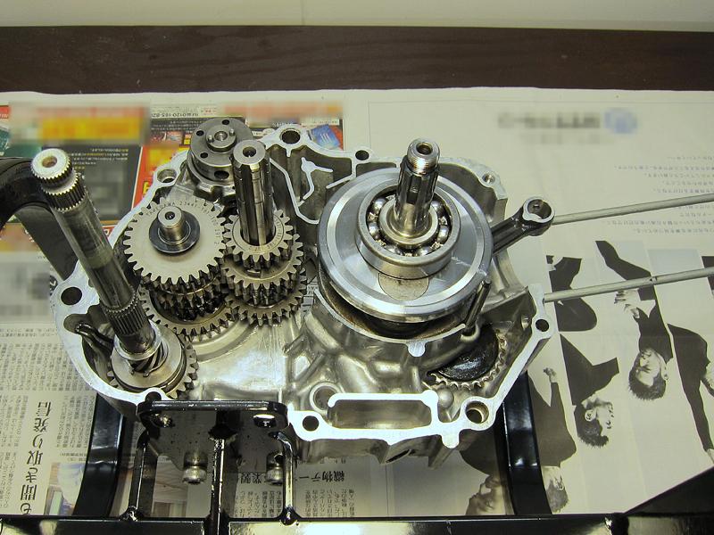 f:id:e-pegasus:20120119010323j:image:w450