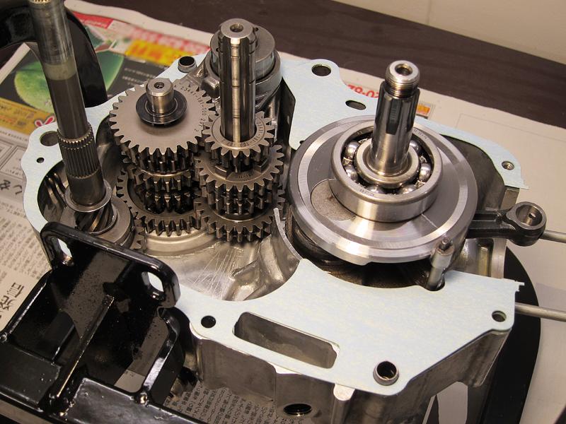 f:id:e-pegasus:20120119010324j:image:w450