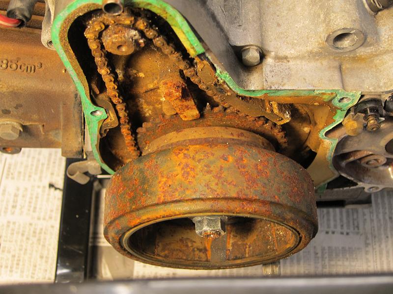 f:id:e-pegasus:20120301090914j:image:w450