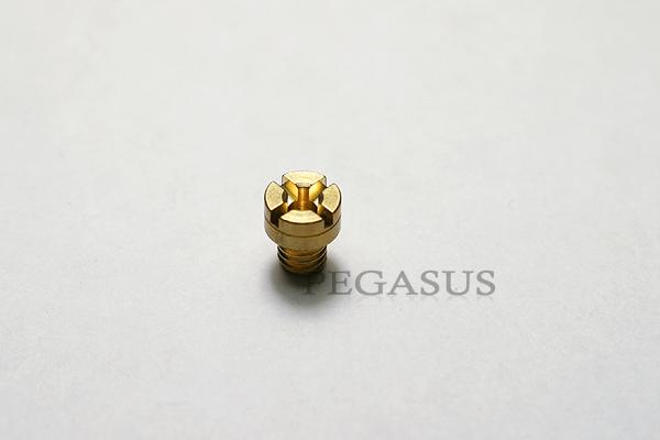 f:id:e-pegasus:20120306125952j:image:w450