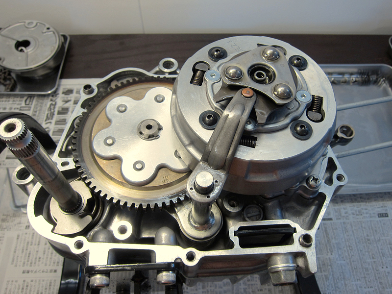 f:id:e-pegasus:20120629112550j:image:w550