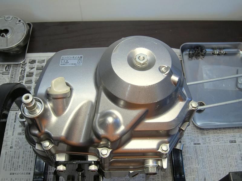 f:id:e-pegasus:20120629112551j:image:w550