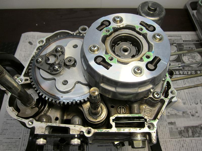 f:id:e-pegasus:20120924074709j:image:w550