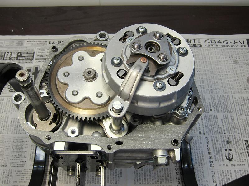 f:id:e-pegasus:20121005180517j:image:w550