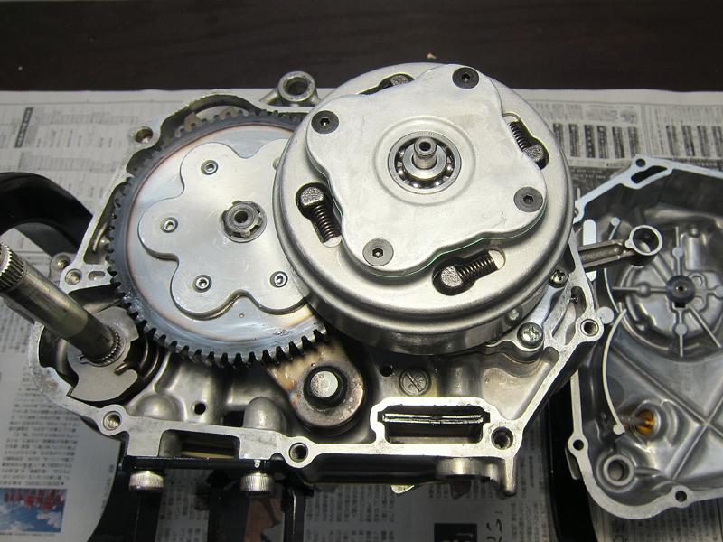 f:id:e-pegasus:20121204191447j:image:w550