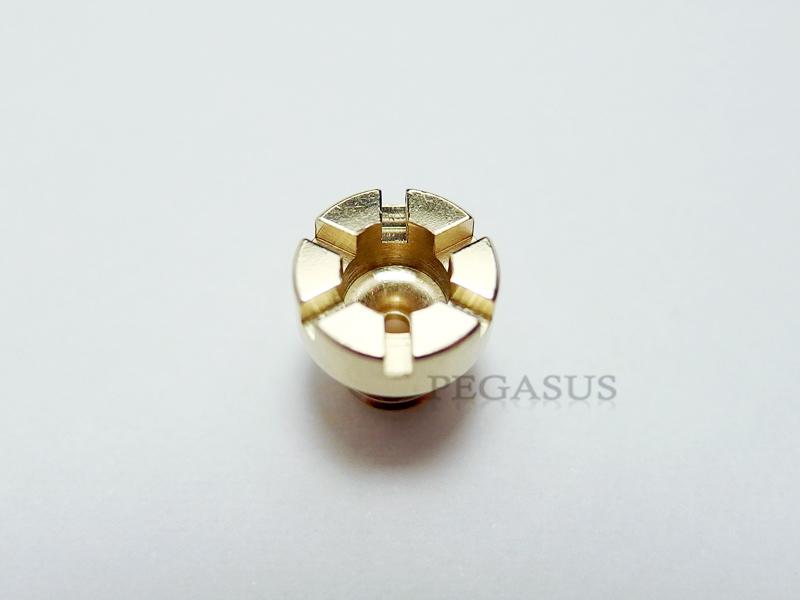 f:id:e-pegasus:20140214031356j:image:w550