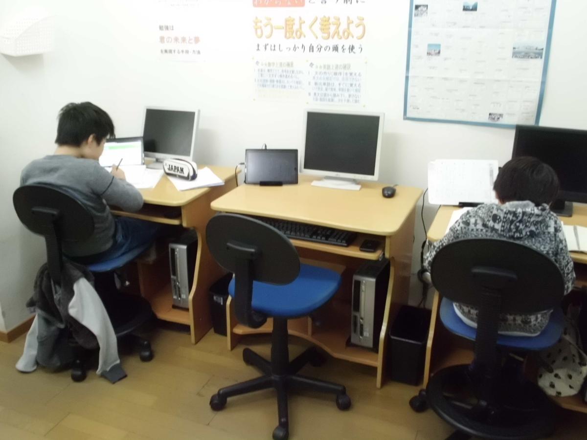 f:id:e-school-blog:20200108104304j:plain