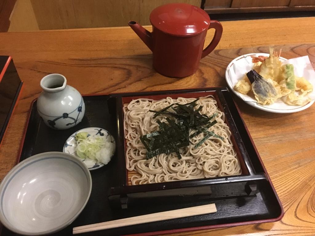 f:id:e-shimosawa:20170423212352j:plain