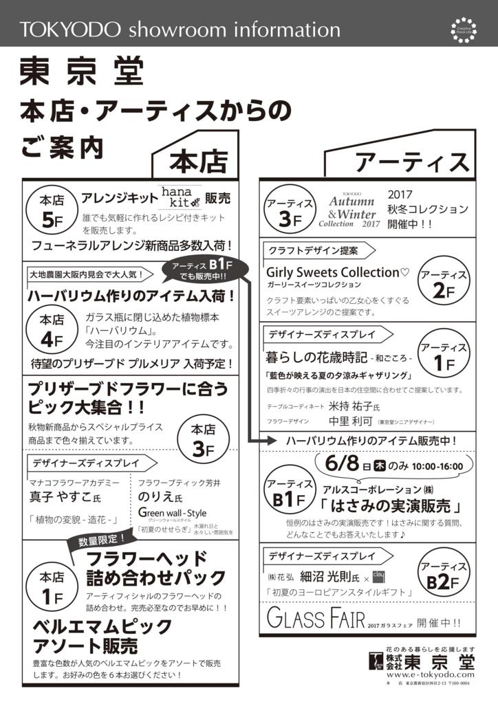f:id:e-tokyodo:20170606182203j:plain