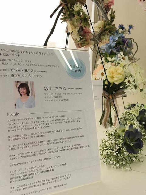 f:id:e-tokyodo:20170607174149j:plain