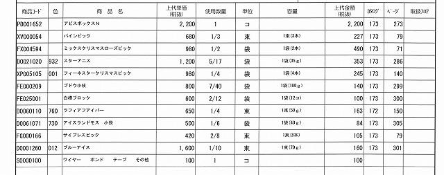 f:id:e-tokyodo:20171020110716j:plain