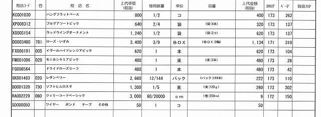 f:id:e-tokyodo:20171020111813j:plain