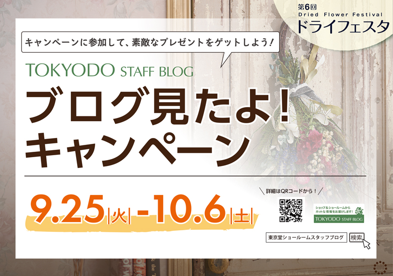f:id:e-tokyodo:20180911172051j:plain