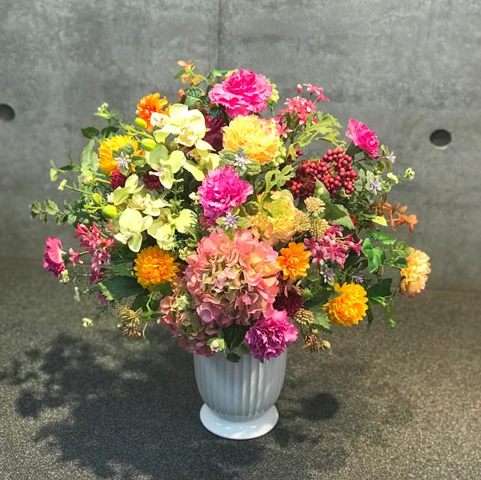 f:id:e-tokyodo:20181102183053j:plain