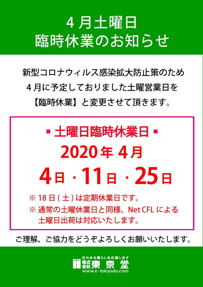 f:id:e-tokyodo:20200403151109j:plain