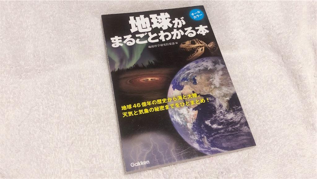 f:id:e-tomatsu:20180903001313j:image