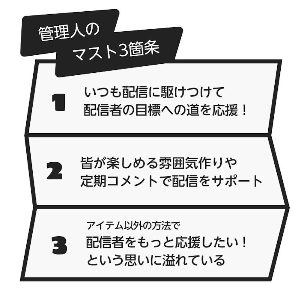 f:id:e-tomatsu:20181005191442j:image