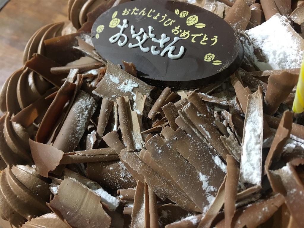f:id:e-tomatsu:20181124174900j:image