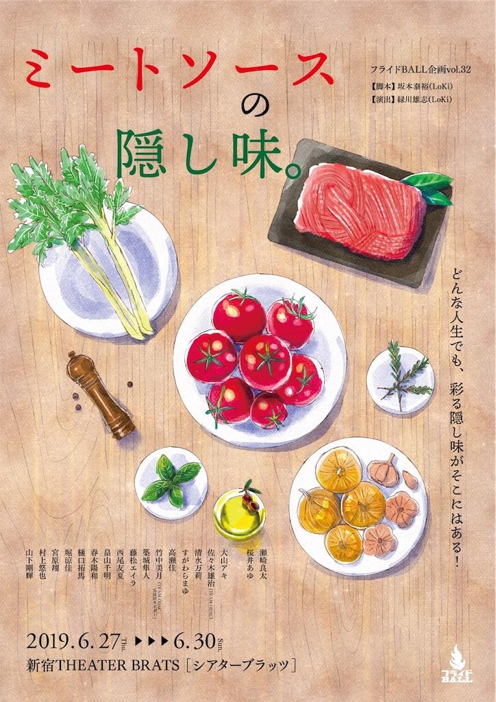 f:id:e-tomatsu:20190626002335j:image