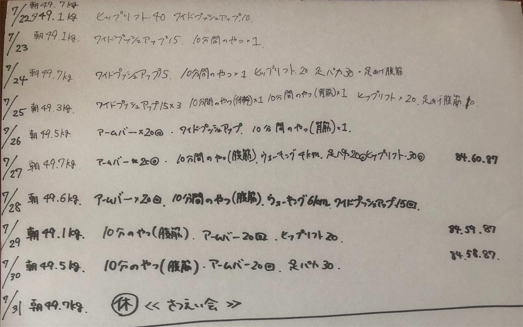 f:id:e-tomatsu:20190802235302j:image