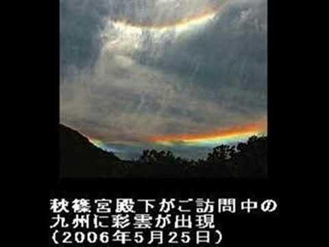 f:id:e-vis:20170126004235j:plain