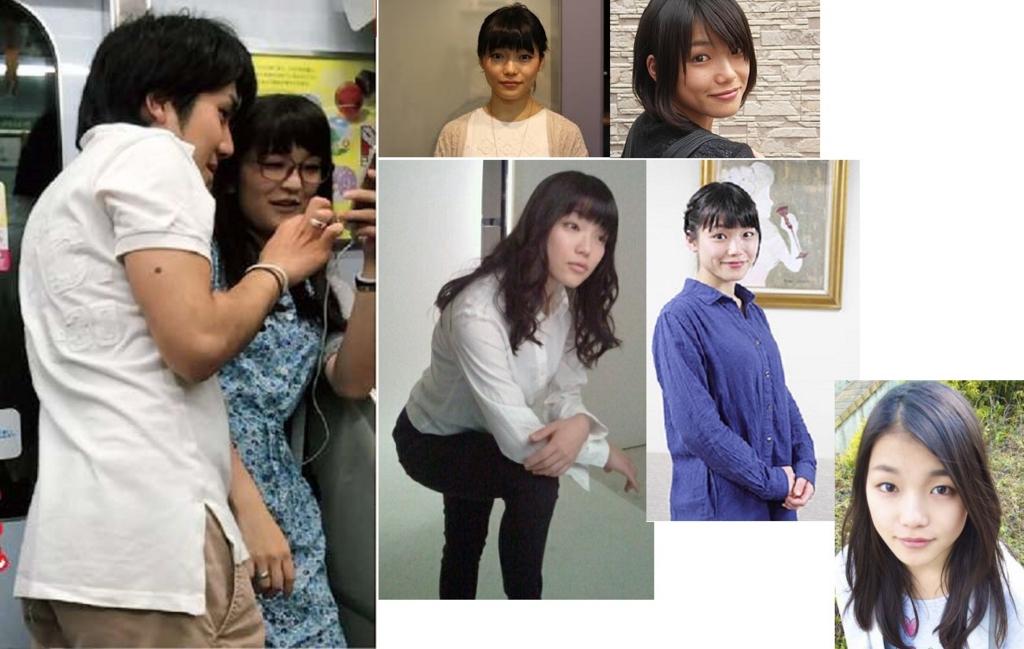 【皇室】眞子さま、婚約報道後初めて皇居を訪問©2ch.netYouTube動画>21本 ->画像>136枚