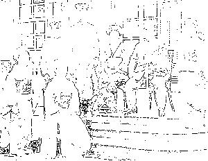 f:id:e-vis:20170718223509p:plain