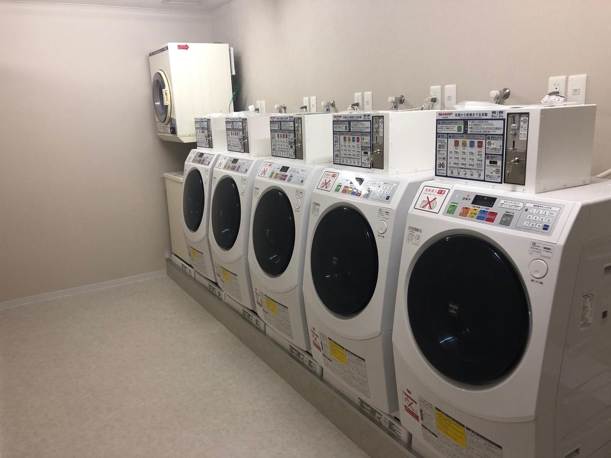 f:id:e-wash:20200214201737j:plain