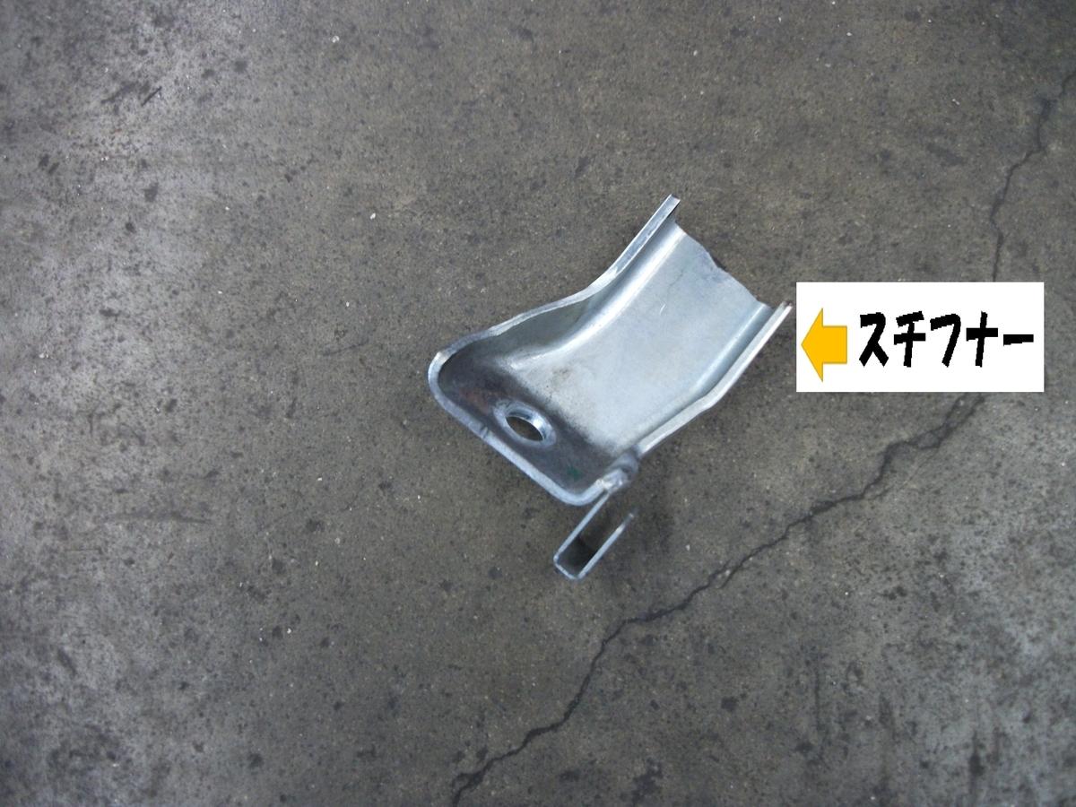 f:id:e-woodbell:20190505153302j:plain