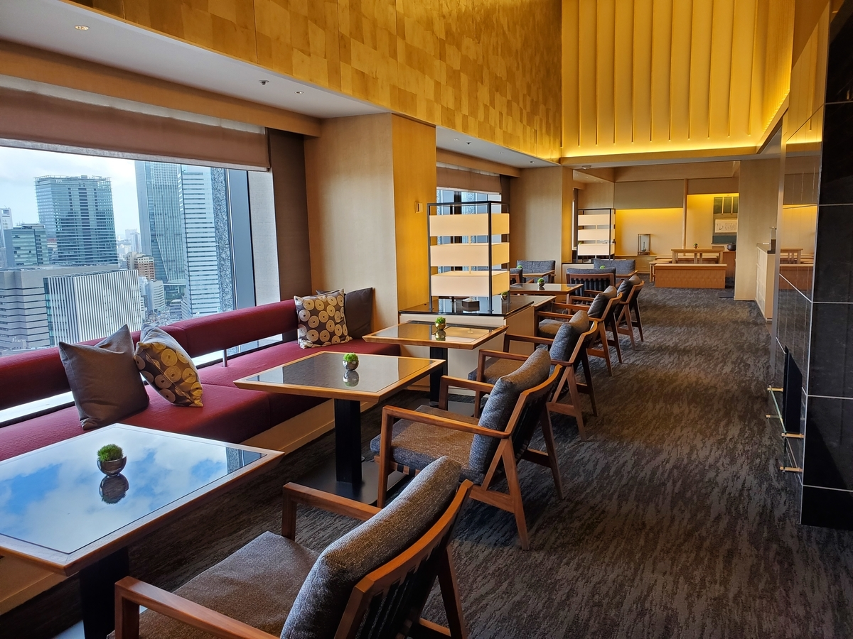 the-capitol-hotel-tokyu_Club-Lounge