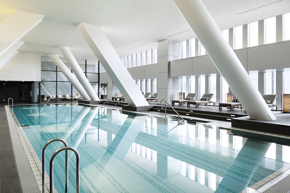 the-capitol-hotel-tokyu_pool