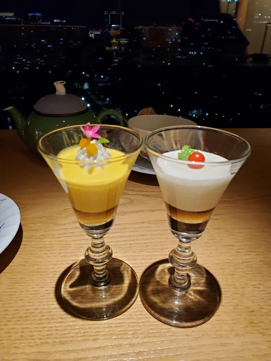 the-capitol-hotel-tokyu_Club-Lounge_dinner