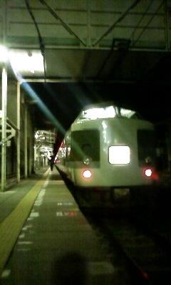 20080405032025