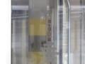 京王線列車無線受話器