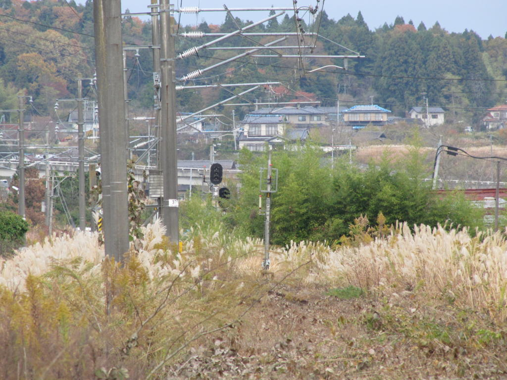 f:id:e3uematsu:20121126104344j:plain