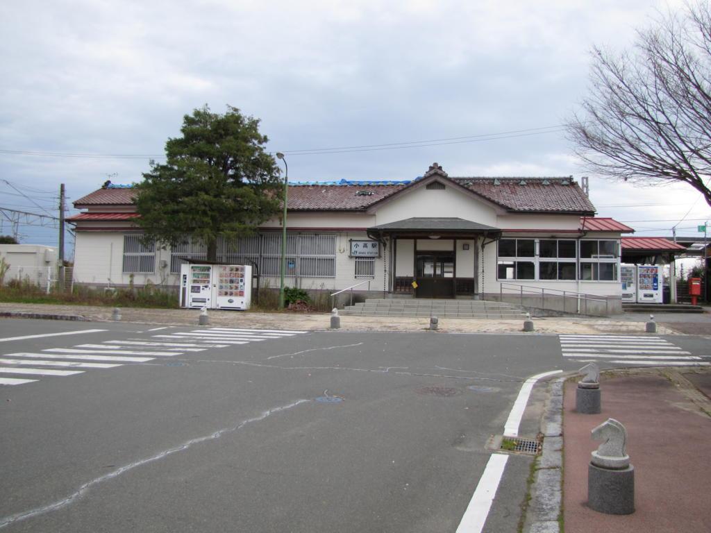 f:id:e3uematsu:20121126104845j:plain