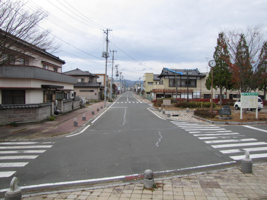 f:id:e3uematsu:20121126104930j:plain