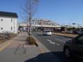 矢野口駅周辺