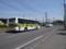 仙石線 代行バス