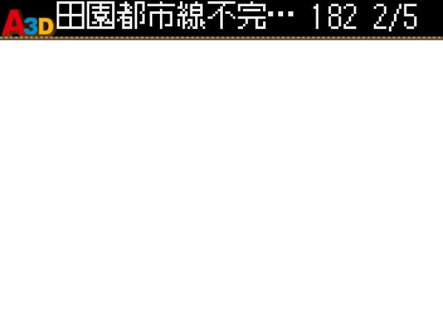 f:id:e7hjj800---ij:20170422225629j:plain