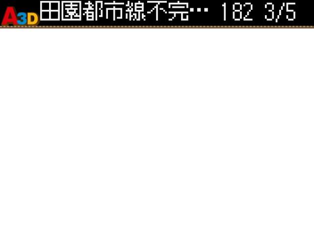 f:id:e7hjj800---ij:20170422225645j:plain