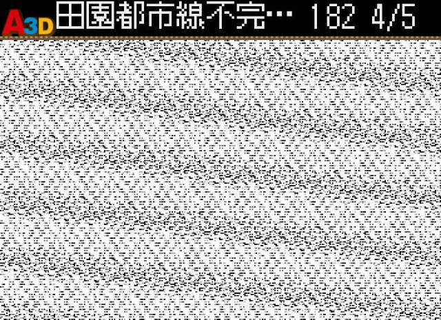 f:id:e7hjj800---ij:20170422225657j:plain