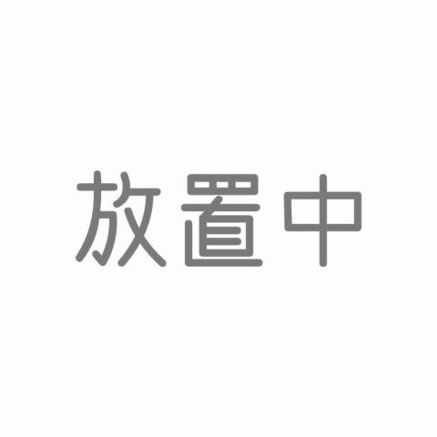 f:id:e7smilemi:20170707210820j:plain