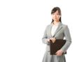 転職 面接 対策 5