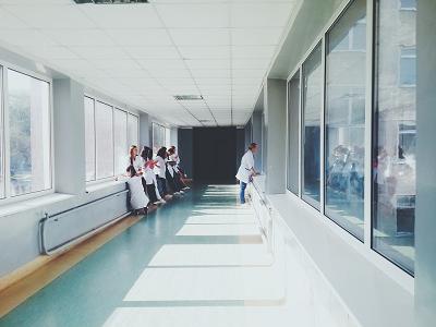 看護師 インシデント 続く 9