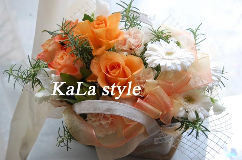 f:id:e_kala_fs:20121208195624j:image:w360