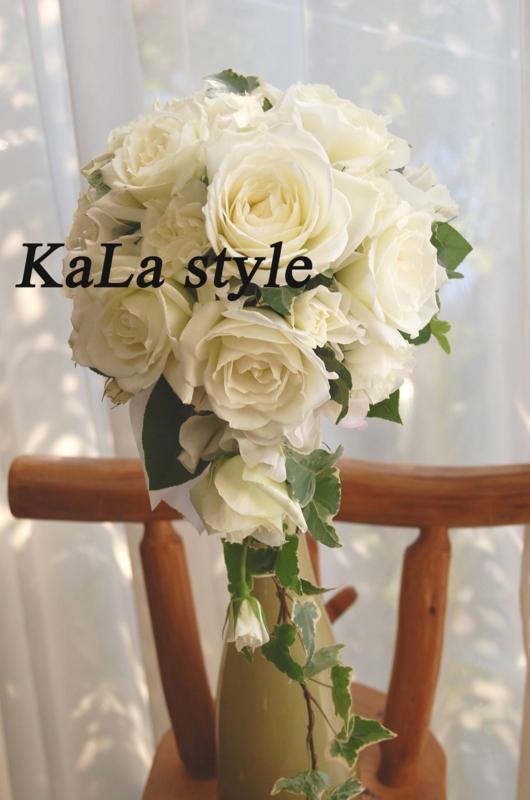 f:id:e_kala_fs:20121212111956j:image:w360