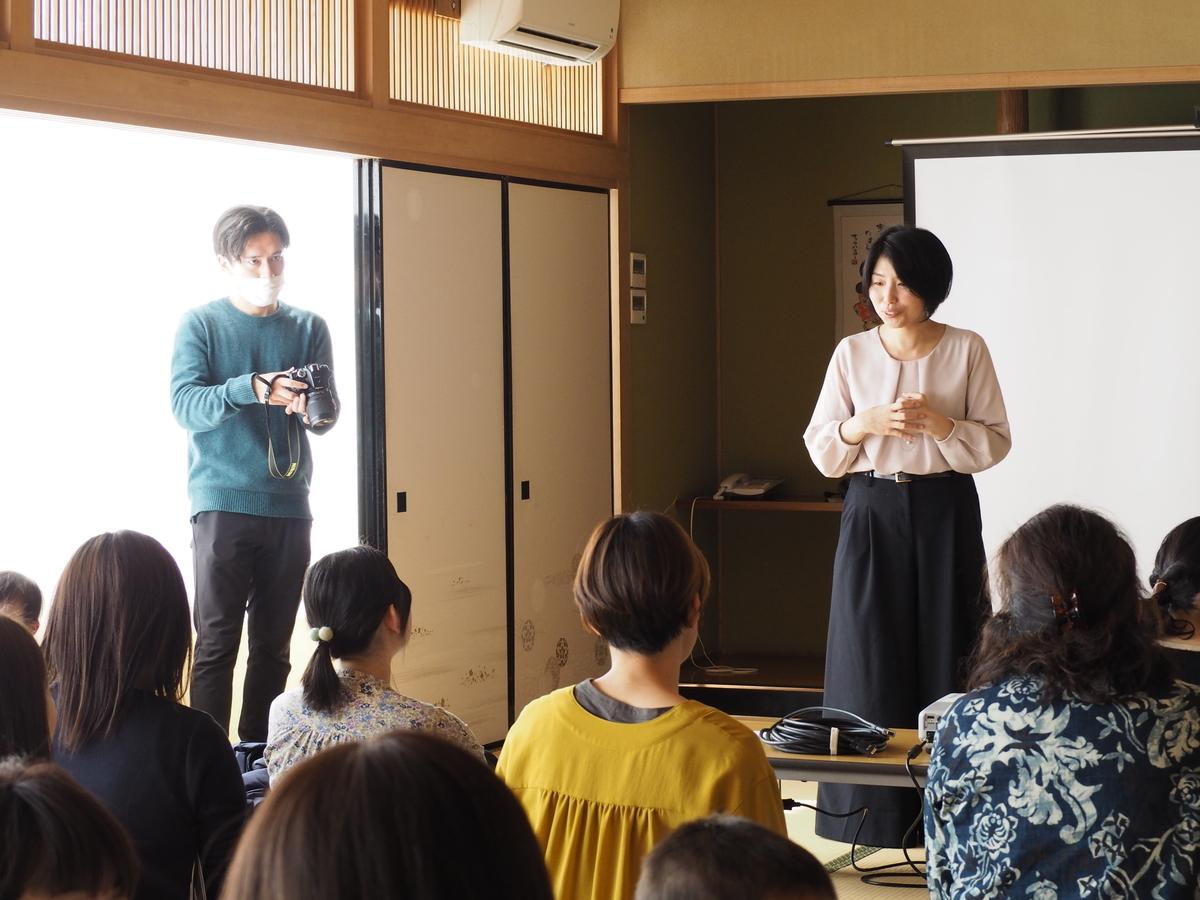 f:id:e_shimizu:20190316111225j:plain