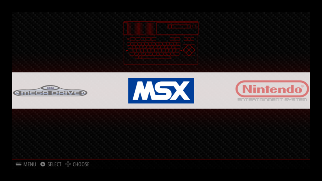 f:id:eagle0wl:20160905002822p:plain