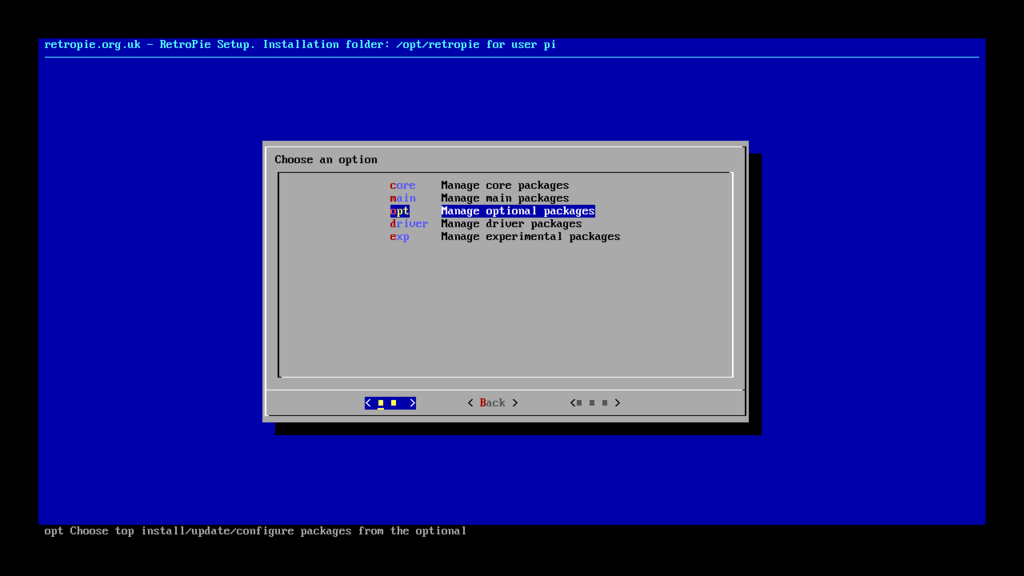 f:id:eagle0wl:20160905002951p:plain